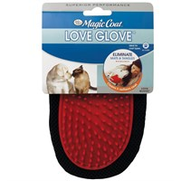Four Paws Magic Coat Love Glove four-paws-magic-coat-love-glove