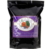 Fromm Four-Star Dog Food - Duck & Sweet Potato (5 lb)