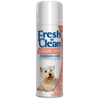 Fresh 'n Clean® Cologne - Fresh Floral Scent (12 fl oz)