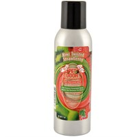 Pet Odor Exterminator - Fresh Strawberry Spray (7 oz)