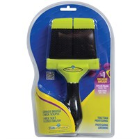 FURminator® Soft Slicker Brush - Large