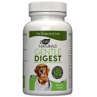 Dog Suppliesfood Supplementsprobiotics & Digestion Supplementsark Naturals Gentle Digest
