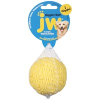 JW Pet Giggler Ball