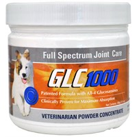 GLC 1000 Powder (12 oz)