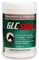 GLC 5500 Powder (2 lbs.)