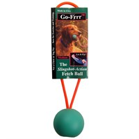 Go-Frrr Ball - Medium 2 1/2
