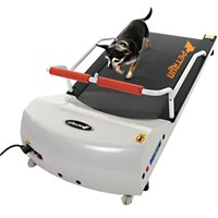 GoPet Treadmill - Toy-Small (<88lbs)
