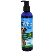 Dog Suppliesfood Supplementsurine Odor & Lawn Burn Supplementsearths Balance Gwhiz