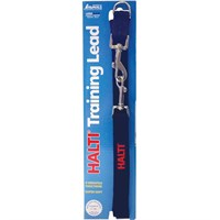 HALTI Training Lead - Large (Black)