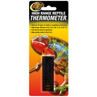 Reptile Products & Suppliestemperature & Humidity Gaugeszoomed Temperature & Humidity Gauges