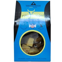 Himalayan Dog Chew - Yaky Nugget (3.5 oz)