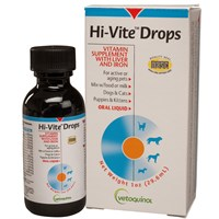 Hi-Vite Drops (1 oz.)