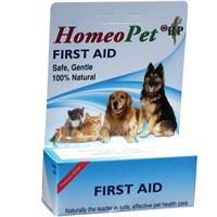Dog Supplieshealth & Wellnessfirst Aid & Remedieshomeopet Natural First Aid & Remedies