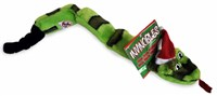 Dog Suppliesdog Toysplush & Stuffingfree Dog Toyskyjen Invincibles