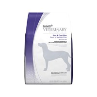 Dog Suppliesdog Foodveterinary Diets For Dogsiams Veterinary Formula Dog Food