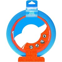 Chuckit! Fetch Wheel - Large