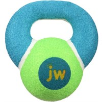 Dog Suppliesdog Toysballs & Fetch Toysjw Pet Proten