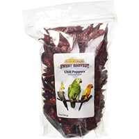 Image of Kaylor Sweet Harvest Chili Peppers (5 oz)