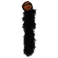 KONG Cat Wild Tails Cat Toy (Assorted)