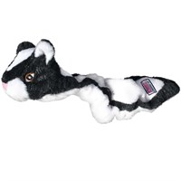 KONG Chase-It Replacement Skunk