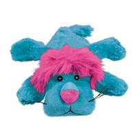 KONG® Cozie™ King Lion - Small