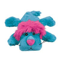 KONG Medium Cozie - King Lion