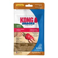 KONG® Stuff'n Peanut Butter Snacks - Small (7 oz)