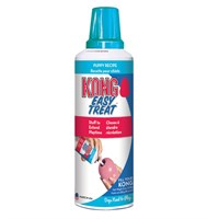 KONG Puppy Easy Treat (8 oz)