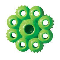 KONG Quest Star Pods - Small (Assorted)