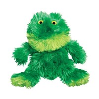 KONG Dr. Noys Sitting Frog - Medium