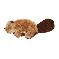 Dog Suppliesdog Toysplush & Stuffingfree Dog Toyskong Plush Toys