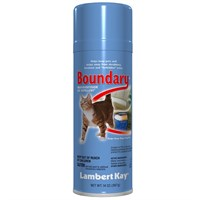 Lambert Kay Boundary Cat Repellent Spray (14 oz)
