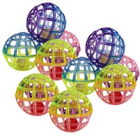 Lattice Balls 1.5 Inch (10 Pack)