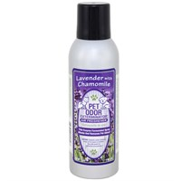 Pet Odor Exterminator™ - Lavender with Chamomile Spray (7 oz)