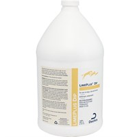 LimePlus Dip - Sulfurated Lime Sulfur Concentrate ONE GALLON