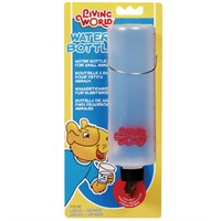 Living World Guinea Pig Bottle (16 oz)