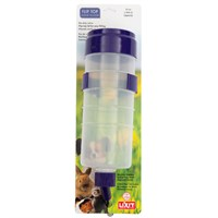 Small Petssmall Pet Water Bottleslixit Pet Water Bottles