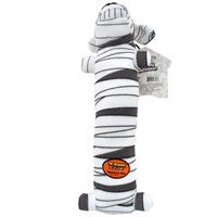 Halloween Loofa Mummy - 18&amp;quot; Picture