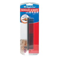 Magic Coat Tangles & Mats Comb