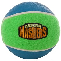 Mini Mega Mashers Ball