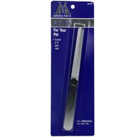 Millers Forge Pet Nail File