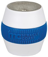 Miracle Care Nail Shaper
