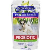 The Missing Link - Pet Kelp Formula Probiotic (8 oz)