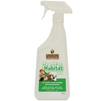 Natural Chemistry Healthy Habitat (24 oz)