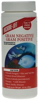 Image of Microbe-Lift Gram Negative/Gram Positive Powder (3.4 oz)