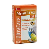 UltraCare Nesting Hair (.25 oz)