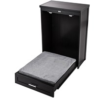 New Age Pet Murphy Style Bed with
