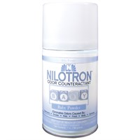 Nilotron™ Odor Counteractant - Baby Powder (7 oz)