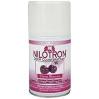 Nilotron™ Odor Counteractant - Cherry Blossom (7 oz)