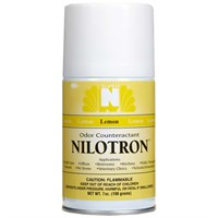 Nilotron™ Odor Counteractant - Lemon (7 oz)